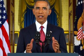ISIL: Threat to be taken down