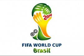 World Cup: A storm of events