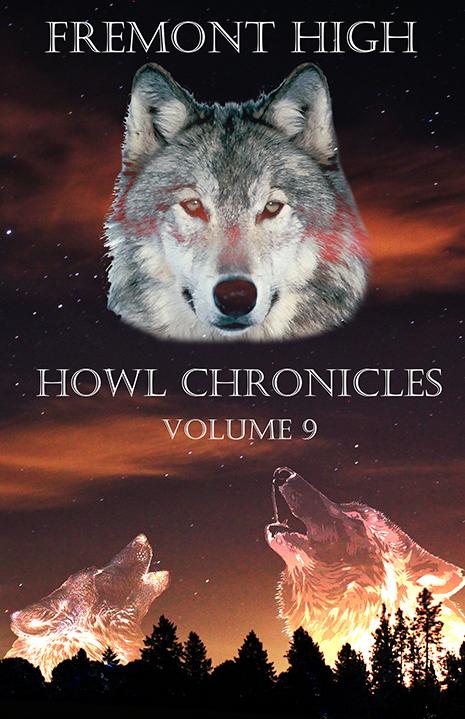 Howl Chronicles