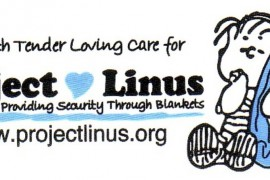 Proyecto de Linus