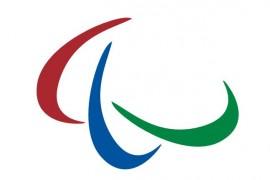 Marybai Huking: Bronze medalist