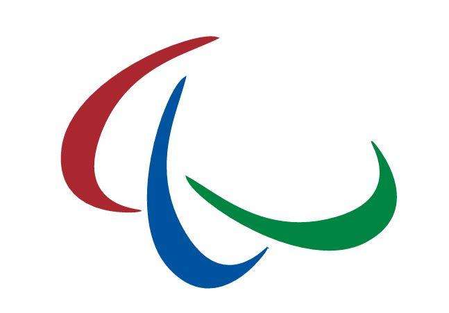 paralympics_logo2