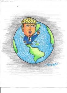 trump world (2)