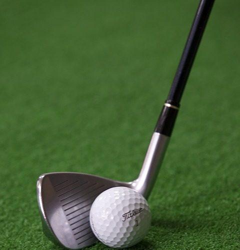 golf-2571844_960_720