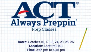 ACT_Prep