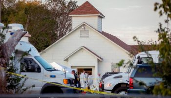 171105195442-12-sutherland-springs-church-shooting-super-169