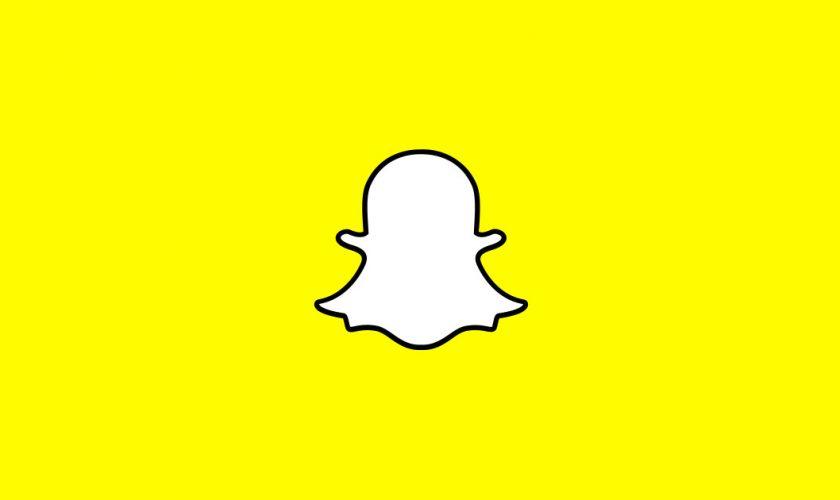 Snapchat-10.23.6.0