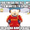 ACT_Meme