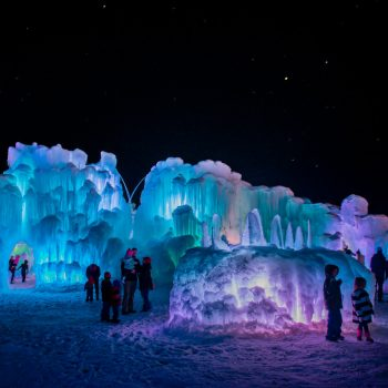 icecastlesfullres-11-X2.Vallor_McNeely