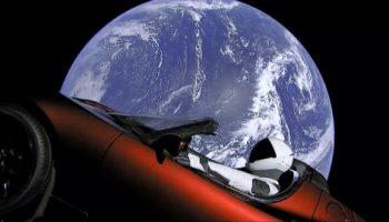 SpaceCar_1
