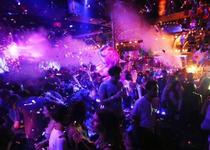 Mokai-Lounge-Miami-Beach