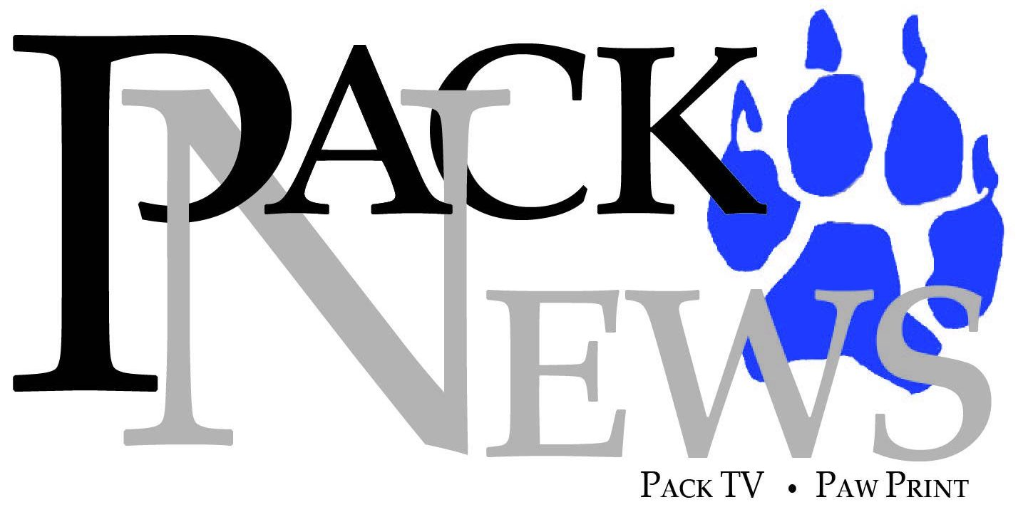 Pack News