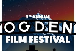 Independent Film Brought Back to Ogden